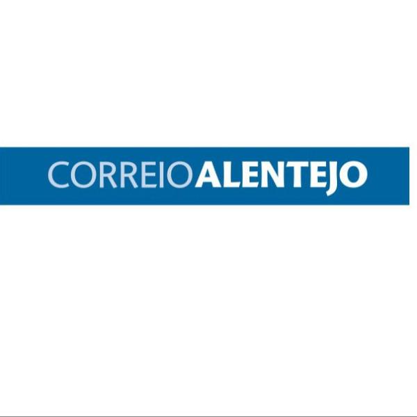 Castro Verde: Incêndio atingiu